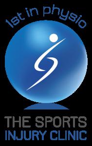 sic logo 1st in physio.jpg