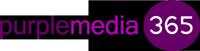 purplemedi_200px