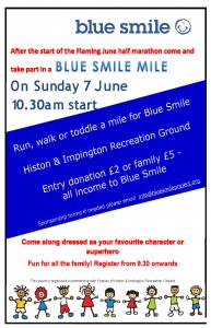 blue smile mile 2015 poster_revised_2CM[1]